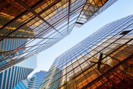 Zniesienie współwłasności nieruchomości bez urządzonej KW